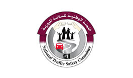 National Traffic Safety Committee