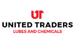 United Traders Lubes And Chemicals
